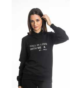 BLOUSE FALL IN LOVE